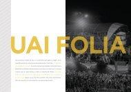 4d4ab47d-b054-463a-9.. - Globo Minas Comercial