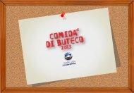 509d5b12-49bc-4e89-9.. - Globo Minas Comercial