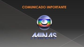 50c0909e-67dc-4af5-8.. - Globo Minas Comercial