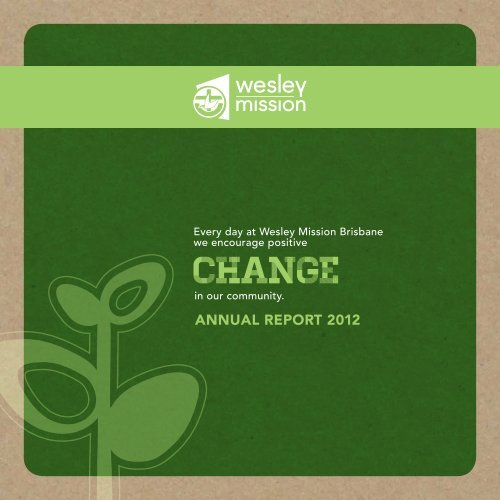 Wesley-Mission_Annual_Report_201... - Mike Watson freelance ...