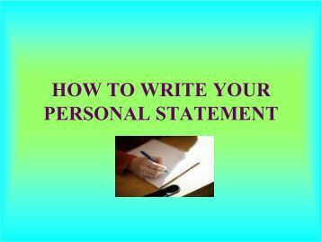 personal statement writing frame This comprehensive guide will take you through the entire process of writing a good vision statement,  guides either alongside a free trial of cascade strategy.