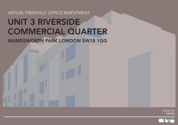 Riverside Interactive Unit 3.indd - Propex