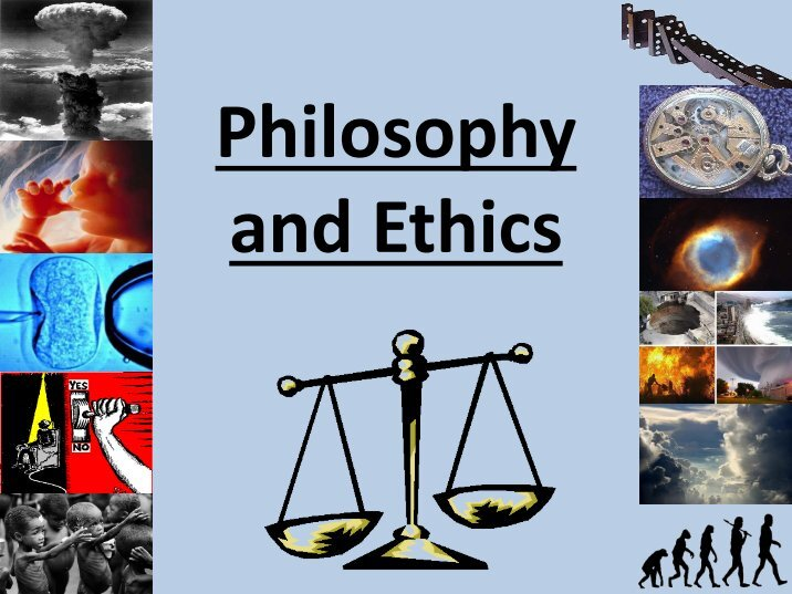 philosophy of values and ethics Ethics and leadership: how personal ethics produce effective leaders personal ethics are built from virtues, morals, values, and principles then, how ethics.