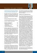 Handwerkerverein Bezau - Bezauer Wirtschaftsschulen - Seite 4