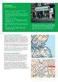 EDINBURGH - Propex - Page 2