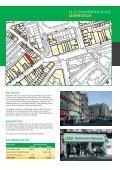 EDINBURGH - Propex - Page 3