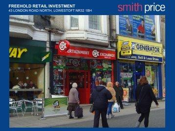 Download PDF - Smith Price