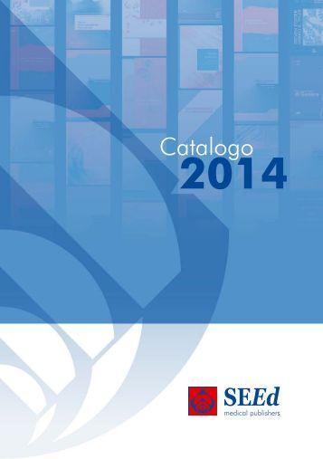 Catalogo libri - SEEd