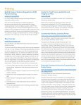 CommRelGuide - Page 3