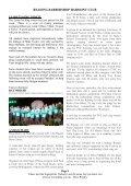 BOTY 2011 - Thames Valley Chorus - Page 5