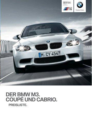 """3 #.8 . $061‰ 6/% $""""#3*0 - BMW Deutschland"""