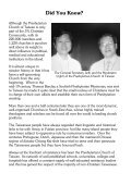 POTTERGATE NEWS - Alnwick, St James - Page 7