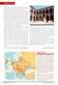 Milan - Page 4