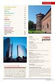 Milan - Page 5
