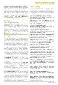 Milan - Page 7