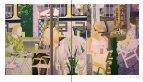 Katalog anzeigen - Galerie Friedmann-Hahn - Seite 7
