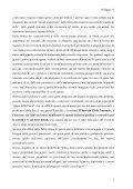 estratto del progetto - Enaip Palermo - Page 2