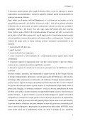 estratto del progetto - Enaip Palermo - Page 3
