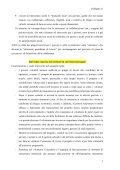 estratto del progetto - Enaip Palermo - Page 5