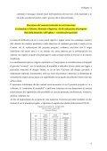 estratto del progetto - Enaip Palermo - Page 6