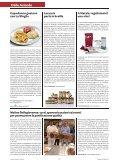 Pagina originale - Molino Dallagiovanna - Page 2