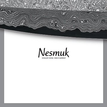 download - Nesmuk