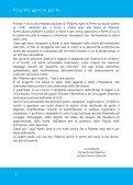 La Scuola adotta la Città - Provincia di Palermo - Page 2
