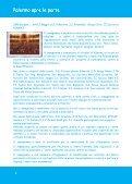 La Scuola adotta la Città - Provincia di Palermo - Page 4