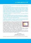 La Scuola adotta la Città - Provincia di Palermo - Page 5
