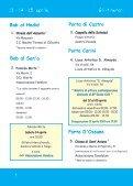 La Scuola adotta la Città - Provincia di Palermo - Page 6