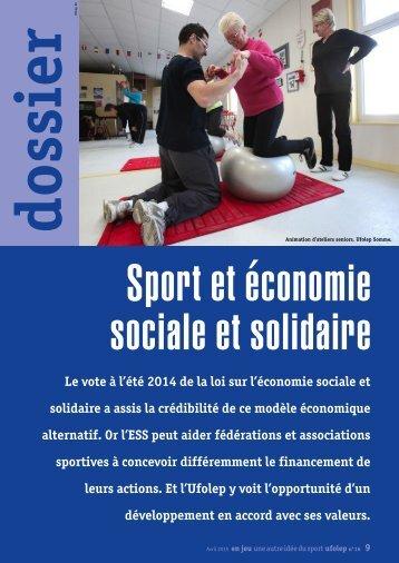 EJ-15-dossier-sport-et-ess