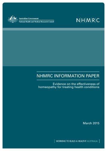 informe-homeopatia-nhmrc