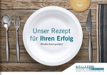 www.muellerundpartner.de/PDF/Adventskochbuch.pdf?P...