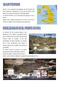 La guia de Santorini de - la web de coppi - Page 2