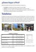 La guia de Santorini de - la web de coppi - Page 3