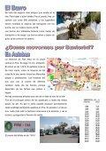 La guia de Santorini de - la web de coppi - Page 4