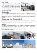La guia de Santorini de - la web de coppi - Page 5