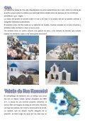 La guia de Santorini de - la web de coppi - Page 6