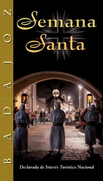 folleto_s_santa_2015