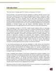 rapport-report-2013-2014-eng - Page 4