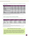 rapport-report-2013-2014-eng - Page 6