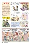 La hora de los pueblos - Página/12 - Page 2