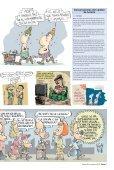 La hora de los pueblos - Página/12 - Page 3