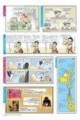 La hora de los pueblos - Página/12 - Page 6