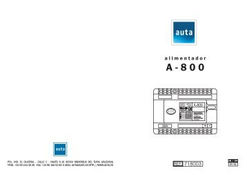 alimentador auta?quality\=85 wiring diagram for 210 212 214 216ignitionswitch wiring wiring  at mifinder.co