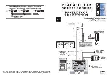 infor taccnica auta?quality=85 60 free magazines from auta es auta intercom wiring diagram at reclaimingppi.co
