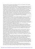 60 ANNI DI CLUB ALPINO ITALIANO A BORGOSESIA Il Club Alpino ... - Page 2