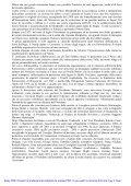 A SCOPELLO LA 164° ASSEMBLEA ORDINARIA DELLA SEZIONE ... - Page 2