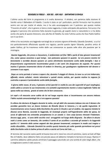 periplo rimella.pdf