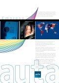 placas - Auta - Page 5